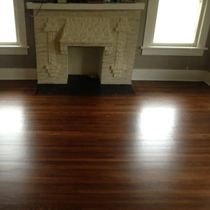 Bird Hardwood Floors - Tulsa\'s trusted hardwood flooring contractors since 1987